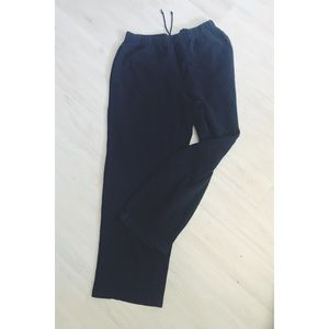 Columbia Fleece Drawstring Sweatpants